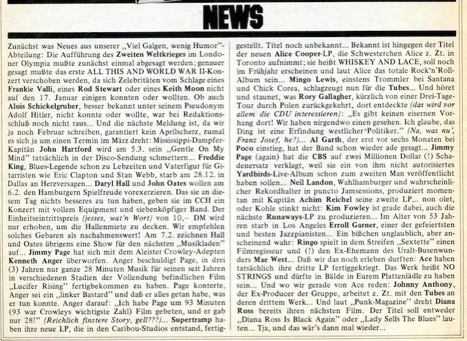 unternehmen entebbe film 1976